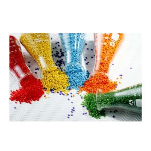 色母粒分散剂